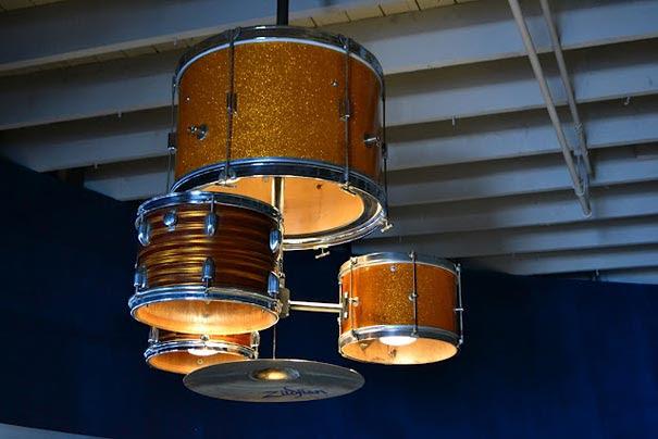 diy-drum-kit-chandelier-4