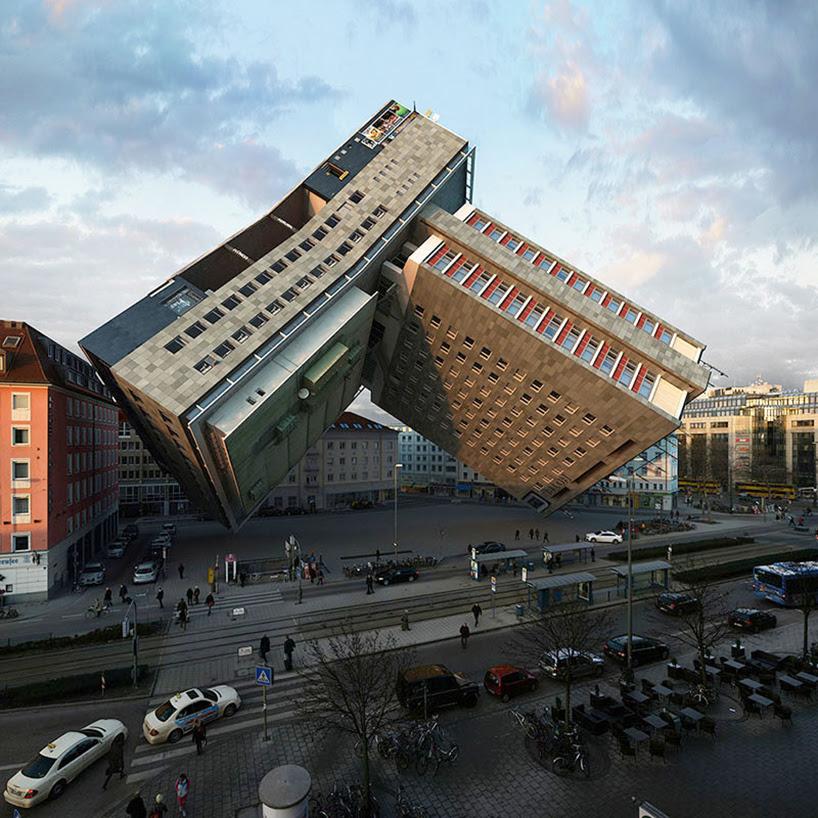 victor-enrich-architectural-manipulations-designboom-011