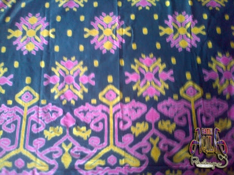Konveksi Seragam Batik Produsen Baju Seragam
