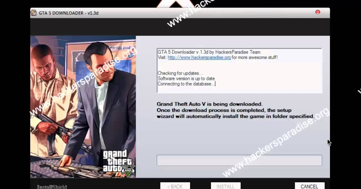 Gta 5 Free Download For Mobile Full Version Setup Exe