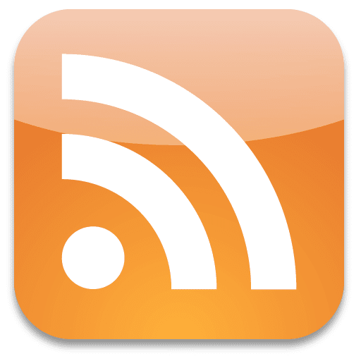 Find The RSS Feed URL of a Blogger (Blogspot) Blog