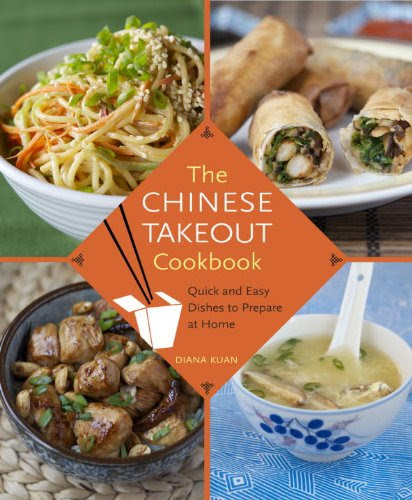 Telecharger pdf francais download the chinese takeout cookbook download the chinese takeout cookbook quick and easy dishes to prepare at home forumfinder Choice Image