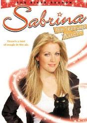 Sabrina, the Teenage Witch - The Sixth Season