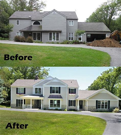 home remodel home remodeling house