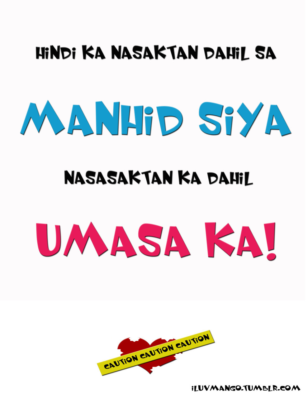 20 hindi sila bitter fw Pinoy love quotes Tagalog love quotes for her