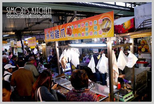 東光市場16.jpg