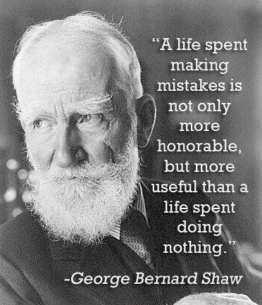 Honor Quotes Honor Sayings Honor Picture Quotes