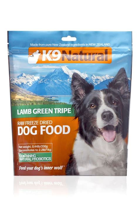 top   dehydratedfreeze dried dog foods  review