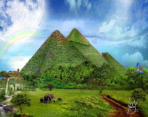 1384263976 Pyramids