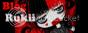 Rukii is Love