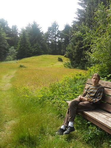 hobbit trails 008