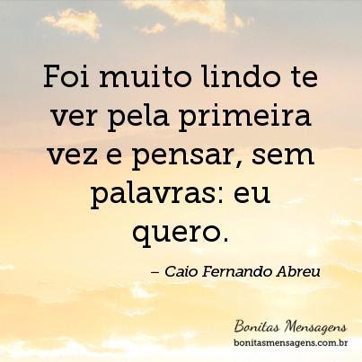 Frases De Caio Fernando Abreu Sobre Amor Lindas Frases De Caio