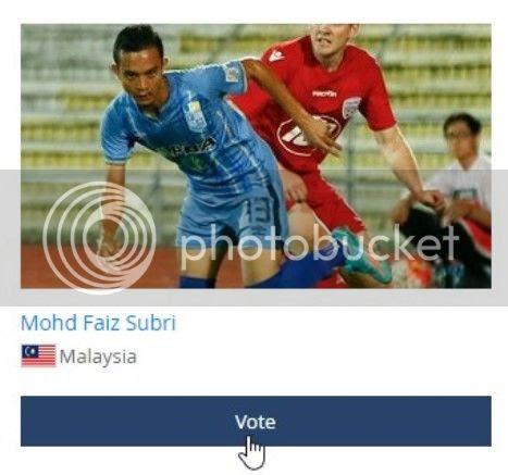 photo 03 Mohd Faiz Puskas Award_zpsxnmajwul.jpg