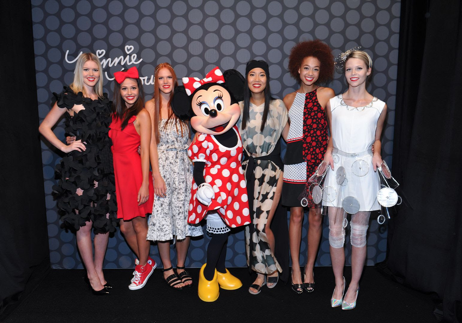 photo minniestyle-minniemouse-disney-beckermanblog-cailliandsambeckerman-disney-worldmastercardfashionweek-toronto-21_zps22da7256.jpg
