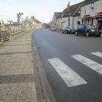 Lamarche-sur-Saône | Accident mortel à Lamarche-sur-Saône : un octogénaire interdit de conduite