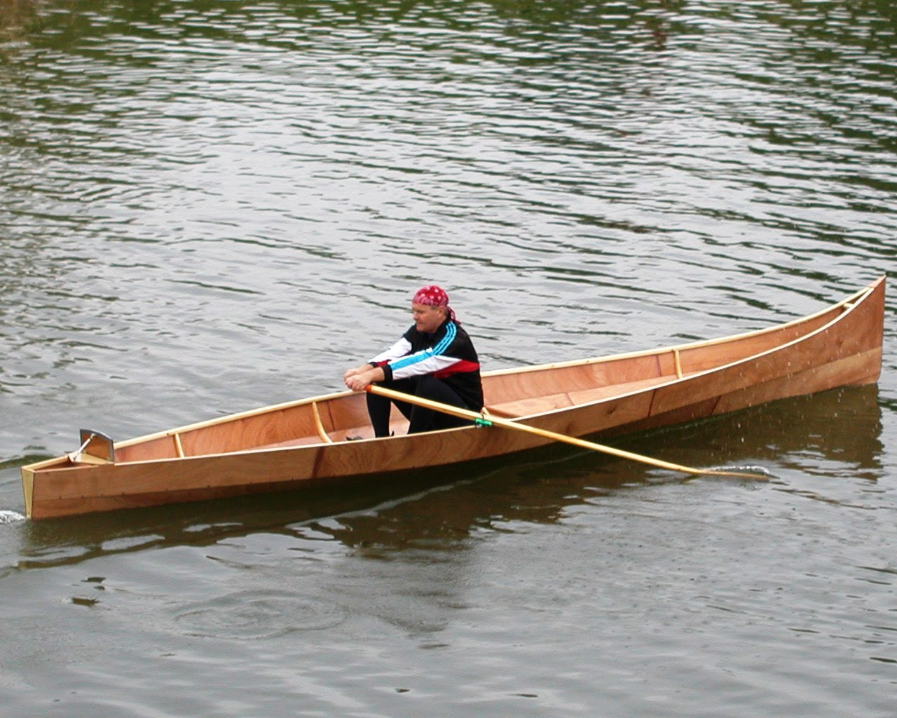 wooden row boats wood drift boat plans plywood boat plans wooden boat