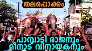 Get Inspired For Thechikottukavu Ramachandran Kerala ...