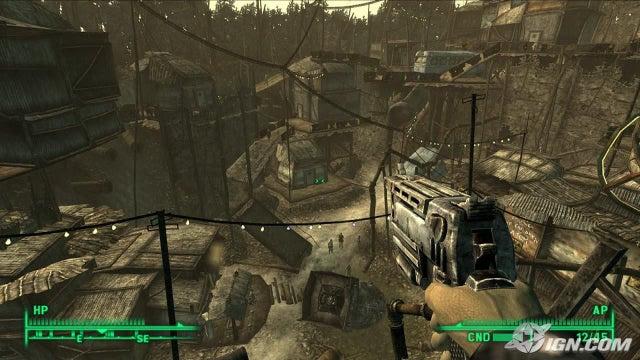 Fallout 3 4fa6cb14cdc388ed13f248fd