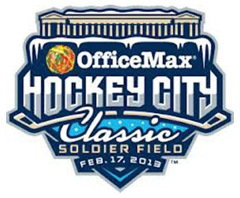 Hockey City Classic logo photo 2013HockeyCityClassiclogo.jpg