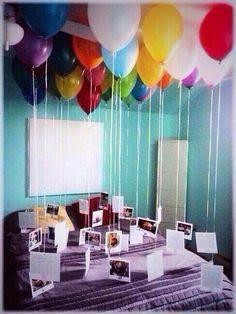 Great Gifts For Your Boyfriend Or Girlfriend | best stuff