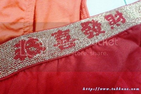 photo 02 The Lucky Underwear That Gamblers Should Wear During Chinese New Year_zpscrjk3kv9.jpg