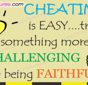 Cheating Quotes Pictures And Cheating Quotes Images With Message 4