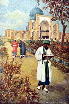 http://upload.wikimedia.org/wikipedia/commons/thumb/9/99/At_the_Tomb_of_Omar_Khayyam_-_by_Jay_Hambidge.jpg/220px-At_the_Tomb_of_Omar_Khayyam_-_by_Jay_Hambidge.jpg