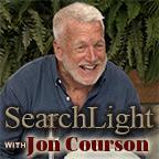 Jon Courson