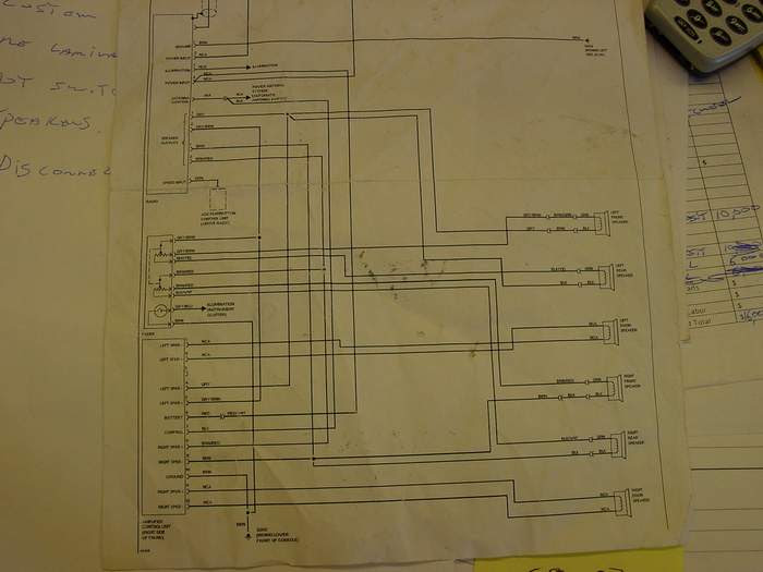 Diagram 1983 1986 Mercedes 201 Electrical Wiring Diagram Service Repair Shop Oem Full Version Hd Quality Shop Oem Diagrammaleyn Abacusfirenze It
