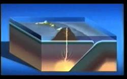 Video Teori Pembentukan Muka Bumi
