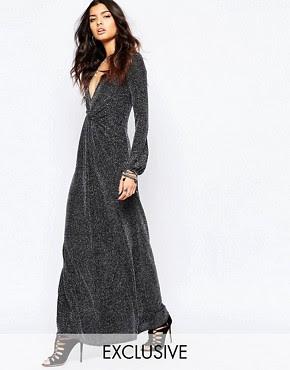 Plus size evening dresses nsw