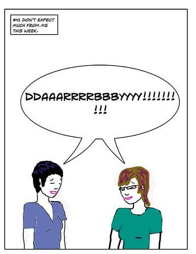 webcomic41