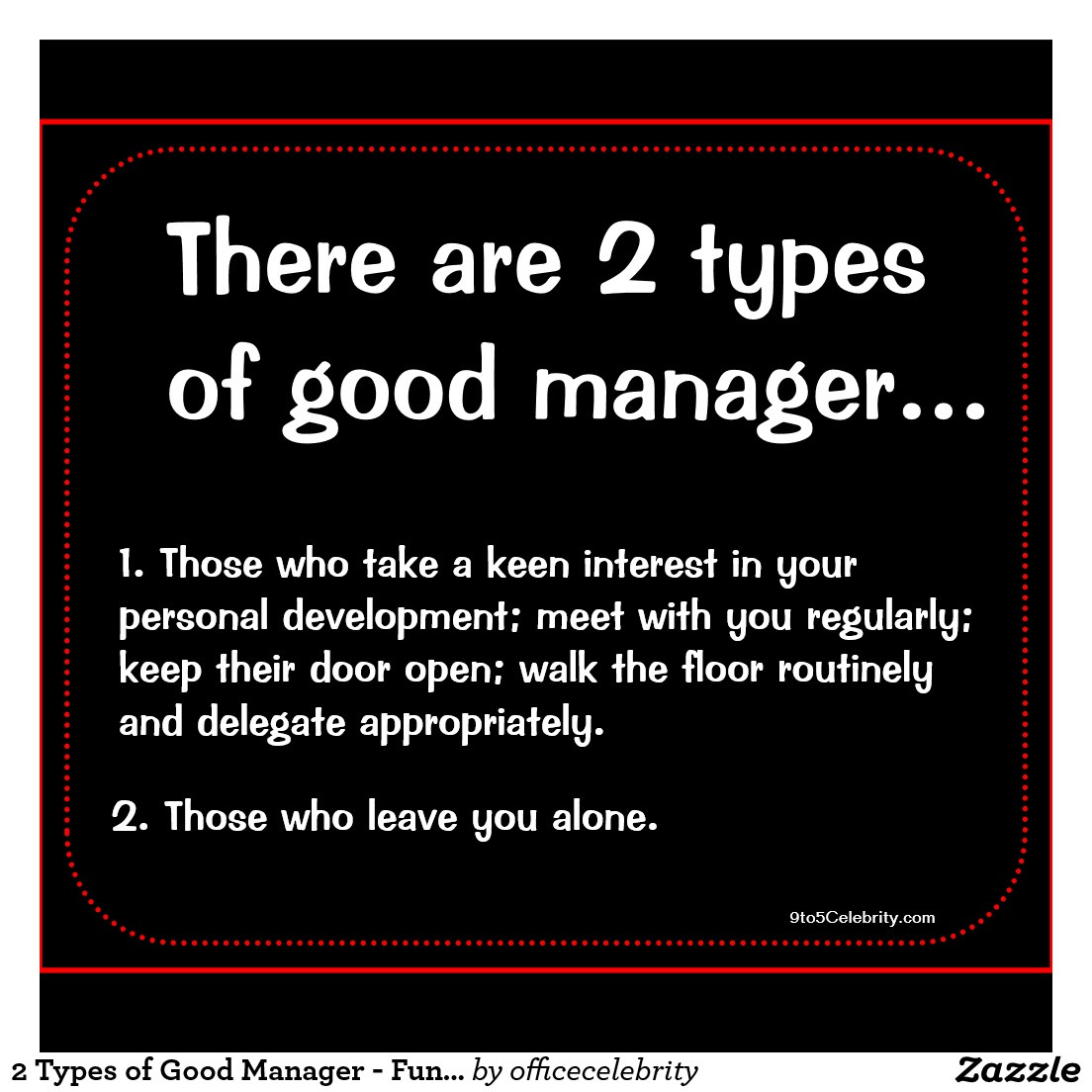 Quotes About Having A Good Manager 21 Quotes