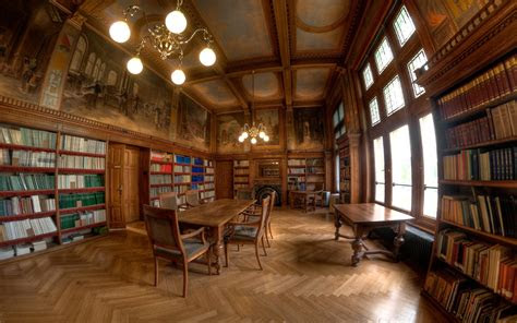library room bibliophile pinterest library room