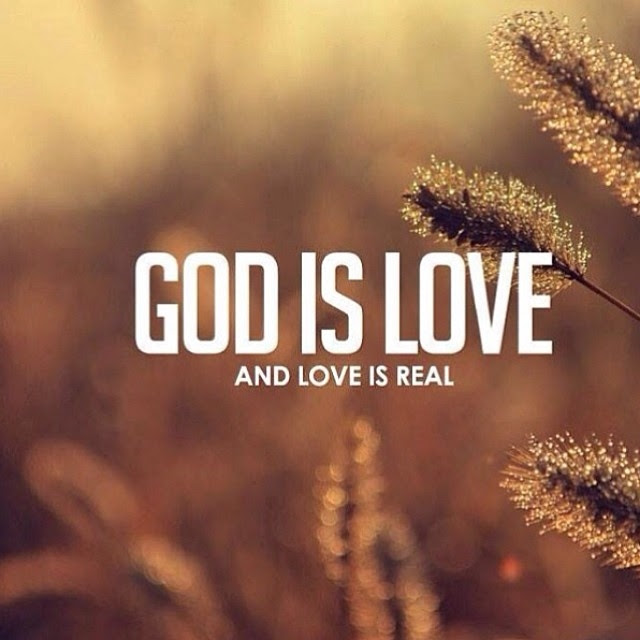 God Is Love And Love Is Real Pictures Photos And Images For