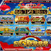 The Absolute Best Method You Should Be Using for Scr888 Online Slots Unveiled