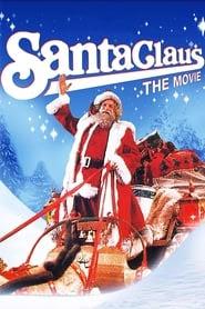 Santa Claus: The Movie Ver Descargar Películas en Streaming Gratis en Español