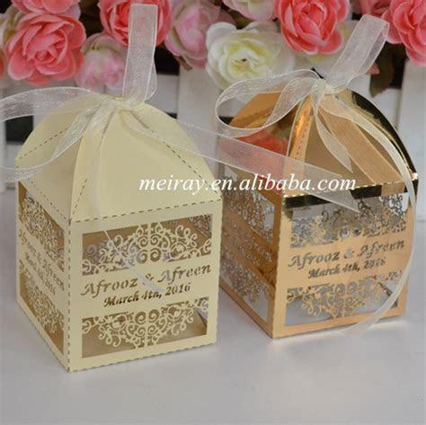 Indian Wedding Gifts Souvenirs Wedding Return Gift Ideas