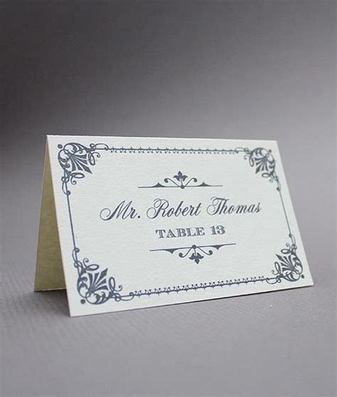 Pin by Download & Print on Wedding & Event Table Top