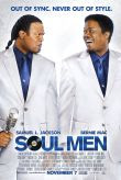 soulmen1_large