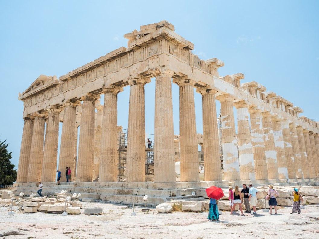 seven-wonders-of-europe-acropolis-athens-european-best-destinations