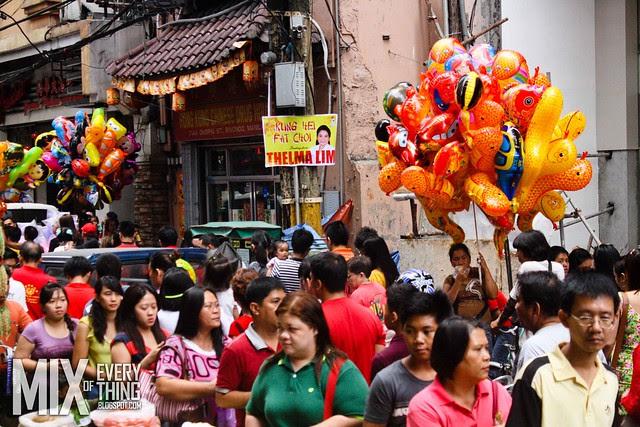 CNY 2013-28