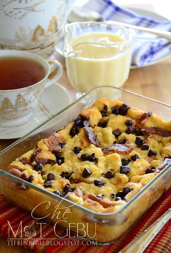 rsz_bread_pudding