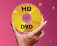 hd_dvd.jpg