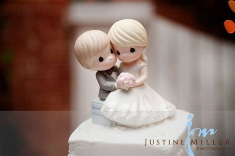 types  wedding cake toppers lds wedding receptions