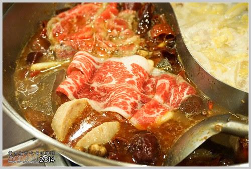 小肥牛蒙古鍋公益店21