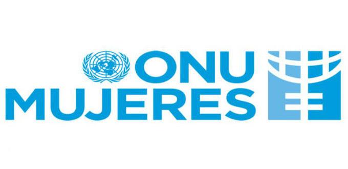 Giro profamilia y provida en la Comisión de la Mujer de la ONU