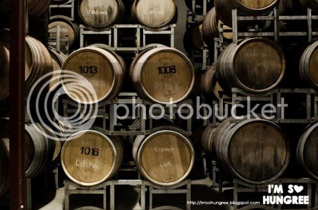photo 1-pizzini-wines-1596_zpsb5688225.jpg