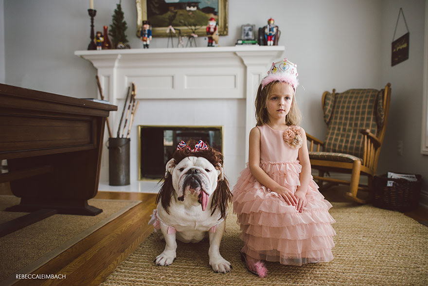 girl-english-bulldog-friendship-photography-lola-harper-rebecca-leimbach-8