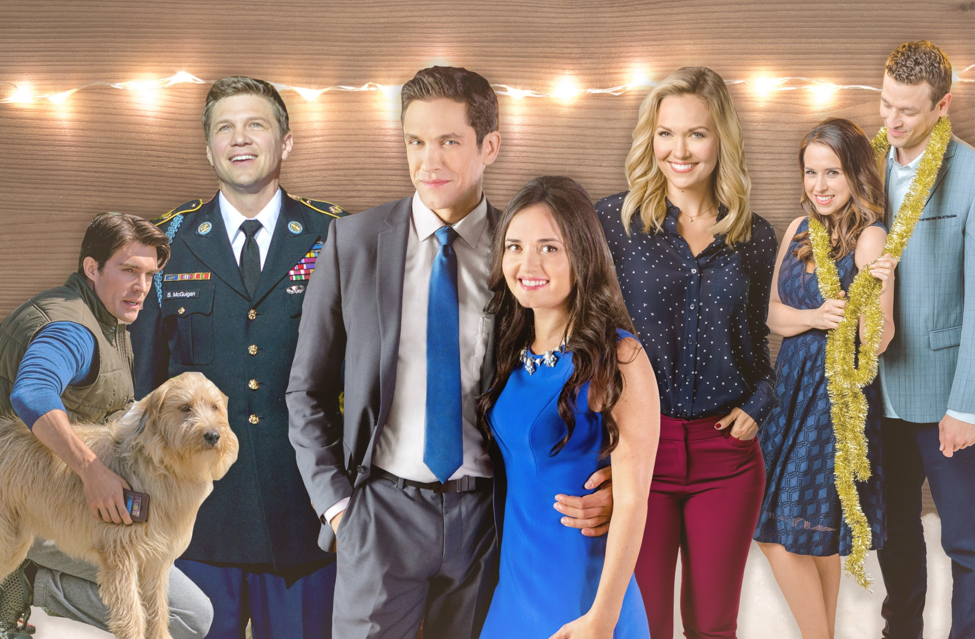 We Own Christmas: How The Hallmark Channel Found Massive ...